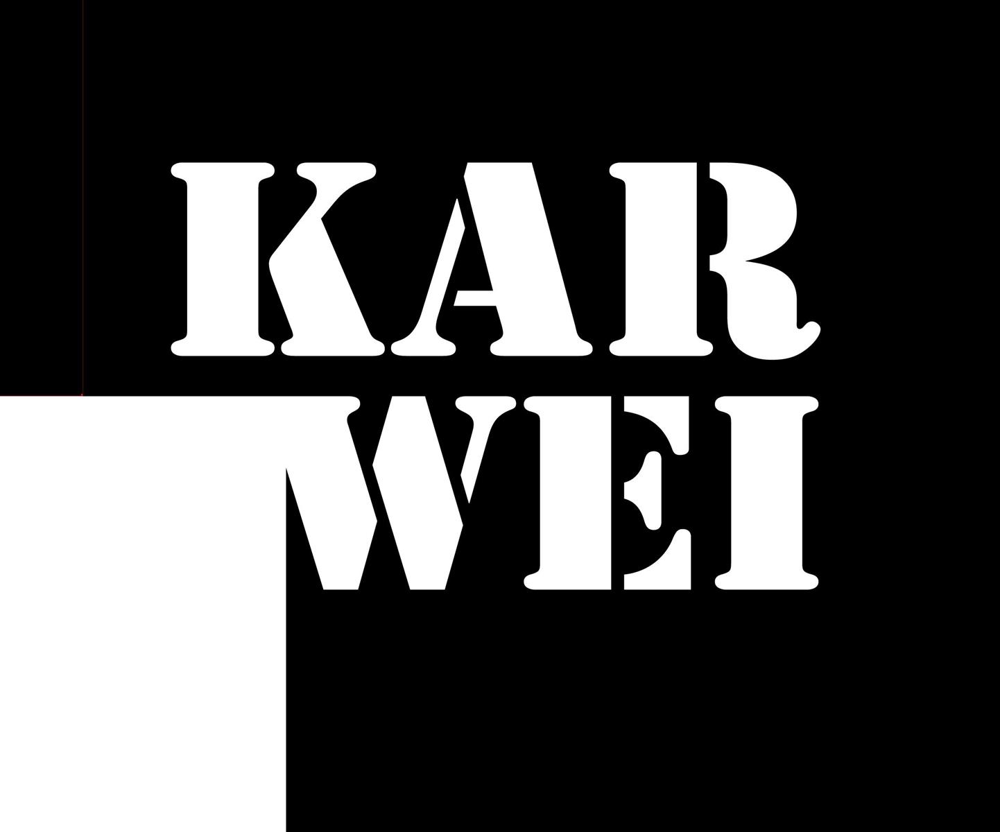 Losse Keukenkastjes Karwei.Karwei Bouwmarkt Keuken Vergelijk Bouwmarkt Keukens 2019