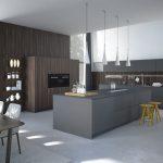 goedkoopste bouwmarkt keukens